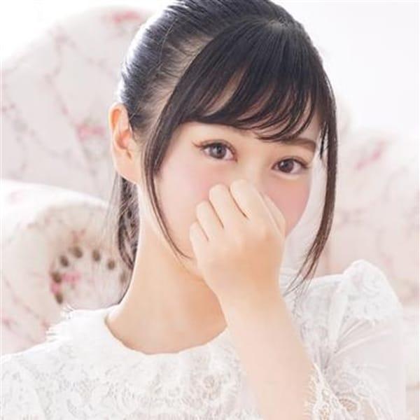 恋/こい【◆人懐っこい完全未経験天使♪◆】 | プロフィール大阪(新大阪)