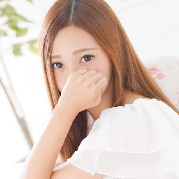 うらら【◆清楚系のミニマム系美少女♪◆】 | プロフィール大阪(新大阪)