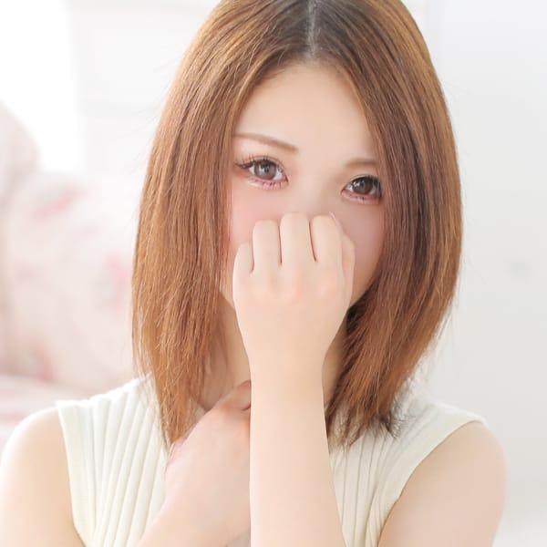 なみ【◆素人美少女は現役女子大生♪◆】 | プロフィール大阪(新大阪)
