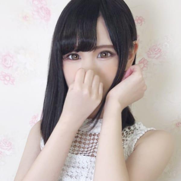 ゆめ【◆アイドル顔負けのS級美少女◆】 | プロフィール大阪(新大阪)