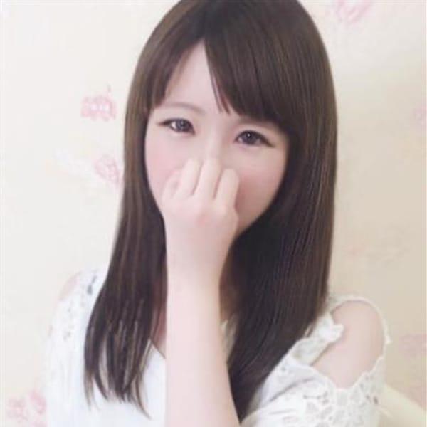 えり【◆かなりHで清楚な従順素人娘◆】 | プロフィール大阪(新大阪)