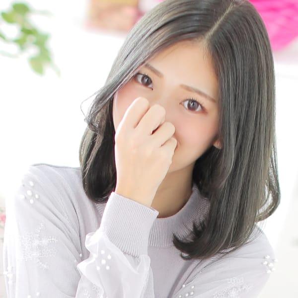 えな【◆高身長美女とのご奉仕プレイ◆】 | プロフィール大阪(新大阪)