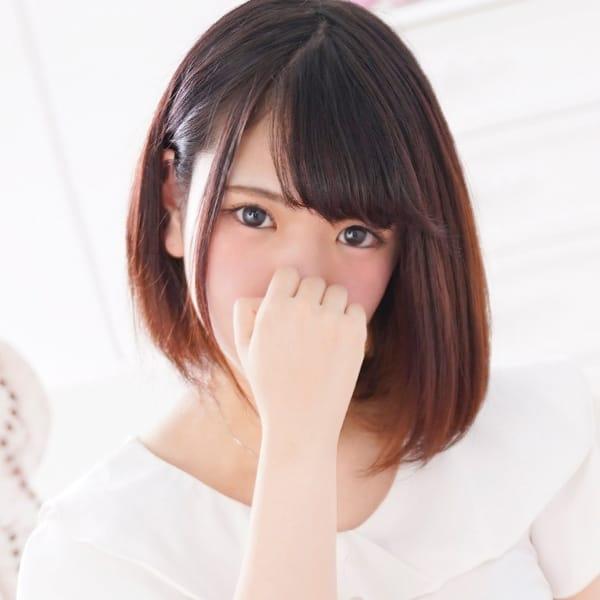 なつね【◆天然清楚系パイパン美少女◆】 | プロフィール大阪(新大阪)