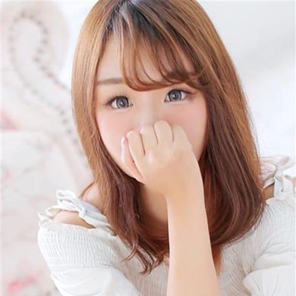 るる【◆素朴な未経験18歳美少女♪◆】 | プロフィール大阪(新大阪)