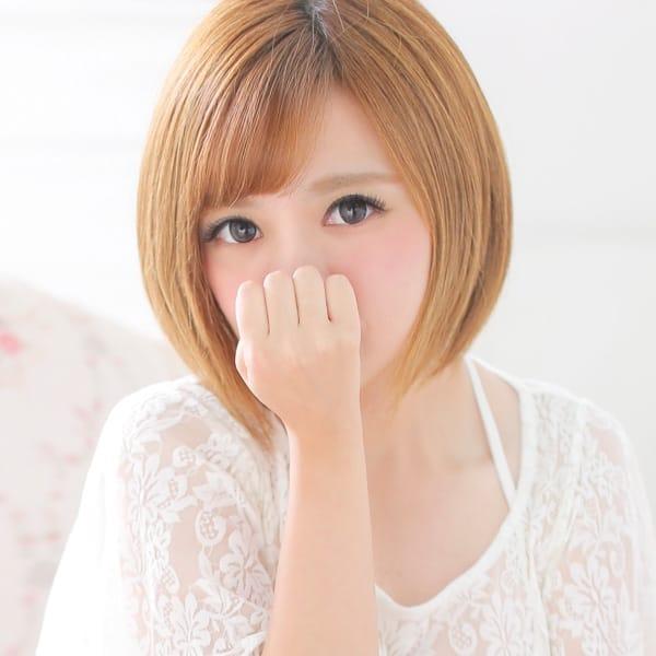 ゆう【◆エッチなご奉公大好き素人娘◆】 | プロフィール大阪(新大阪)