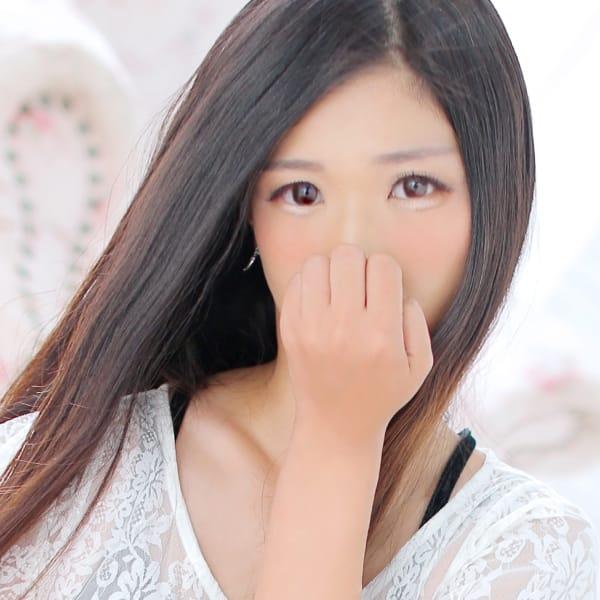 れお【◆スラリと綺麗な美脚が最高♪◆】 | プロフィール大阪(新大阪)