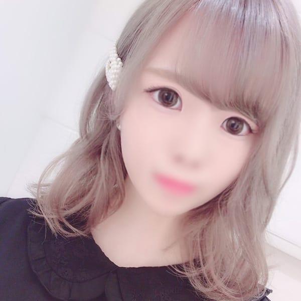 もか【◆完全未経験☆激カワ美少女♪】 | プロフィール大阪(新大阪)