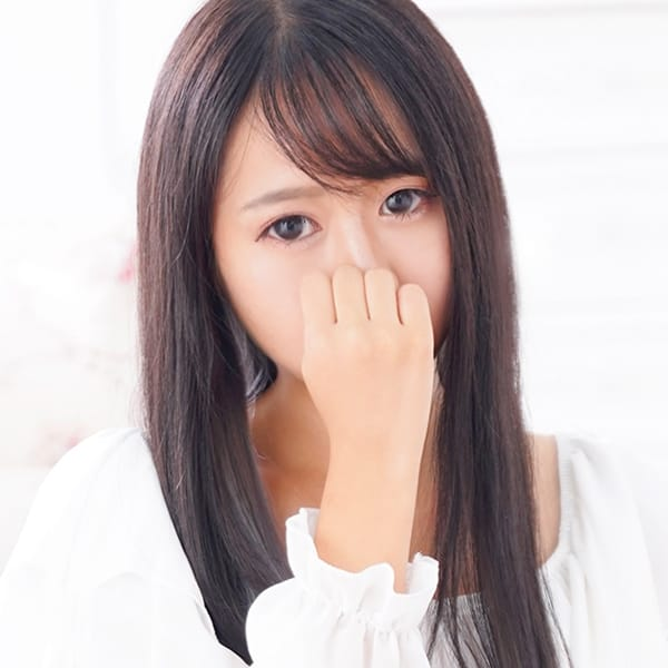 いちか【◆超敏感体質の清楚系美少女◆】 | プロフィール大阪(新大阪)