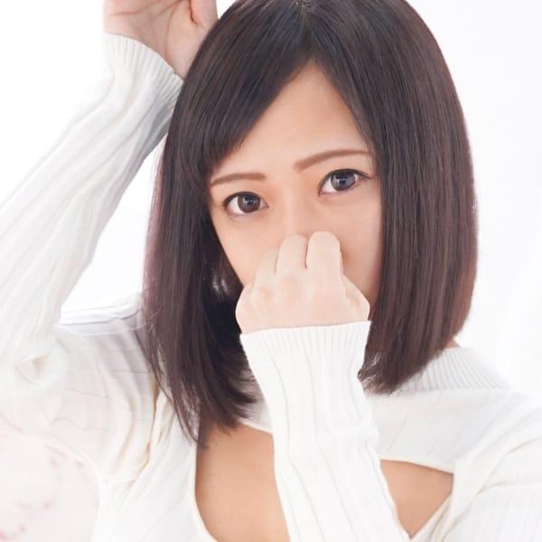 うさぎ【◆激熱元気な巨乳清楚系美少女◆】 | プロフィール大阪(新大阪)