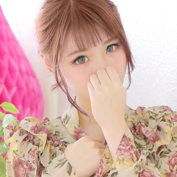 りかな【◆長身ツンデレ清楚系美少女♪◆】 | プロフィール大阪(新大阪)
