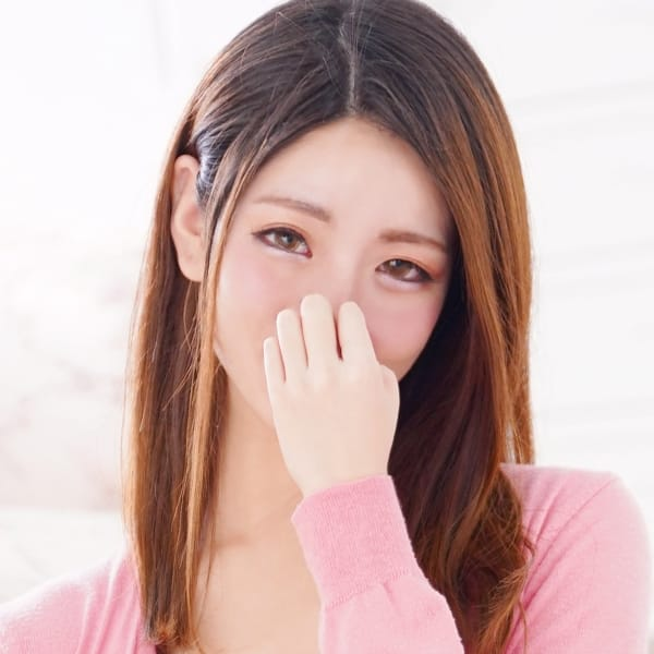じゅり【◆高身長ツンデレご奉公プレイ◆】 | プロフィール大阪(新大阪)