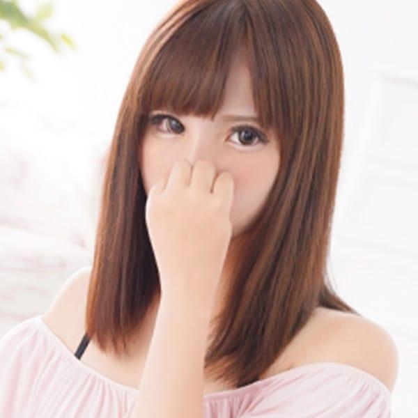 ここね【◆パイパン巨乳の未経験美少女◆】 | プロフィール大阪(新大阪)