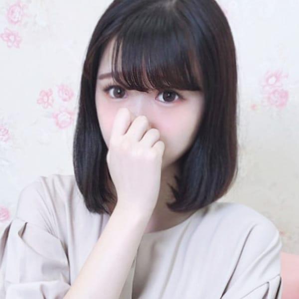 なぎさ【◆見とれてしまう笑顔の美少女◆】 | プロフィール大阪(新大阪)