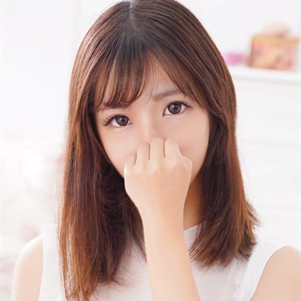 あき【◆美しく華のある笑顔の美少女◆】 | プロフィール大阪(新大阪)
