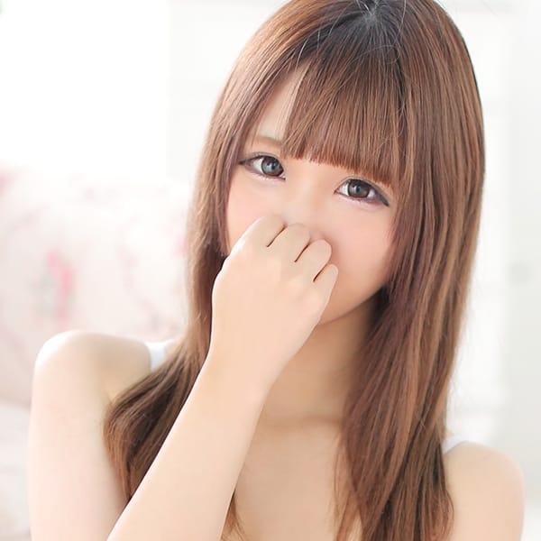 ゆうな【◆溢れる可愛さ天使系美少女♪◆】 | プロフィール大阪(新大阪)
