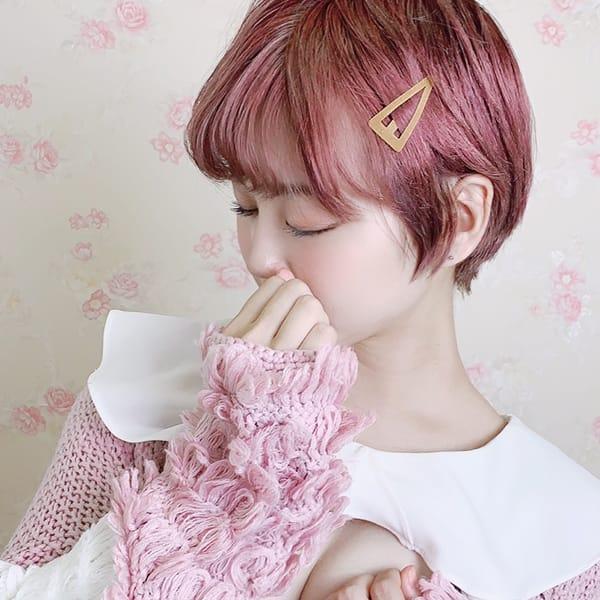 けい【◆美形ドMなうぶな美少女◆】 | プロフィール大阪(新大阪)