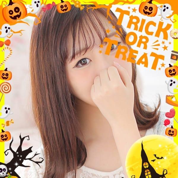 ちあき【◆乙女チックさくらんぼガール】 | プロフィール大阪(新大阪)
