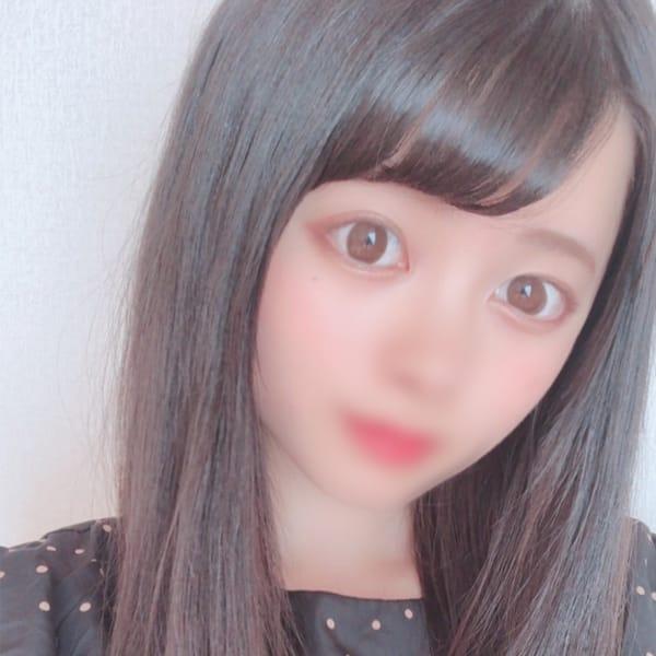 潤奈/かんな【◆究極のアイドルフェイス◆】 | プロフィール大阪(新大阪)