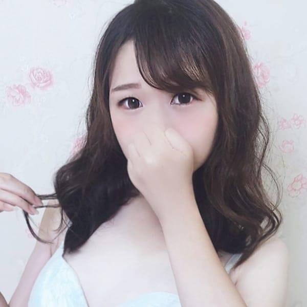 かよ【◆全身敏感体質の素人色白娘♪◆】 | プロフィール大阪(新大阪)