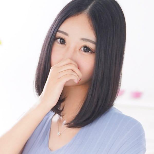 ゆりあ【◆スタイル抜群清楚系美少女♪◆】 | プロフィール大阪(新大阪)