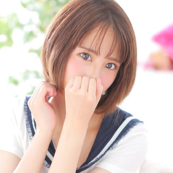 えりか【◆100万点の超笑顔美少女♪◆】 | プロフィール大阪(新大阪)