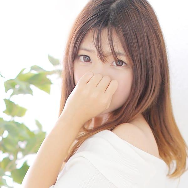 いずみ【◆清楚でおっとり系のエッチ娘◆】 | プロフィール大阪(新大阪)