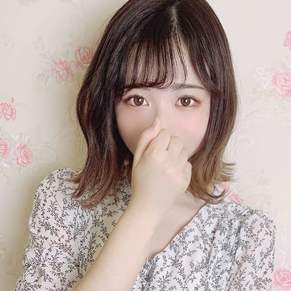 かすみ【◆現役大学生の未経験プレミア◆】 | プロフィール大阪(新大阪)