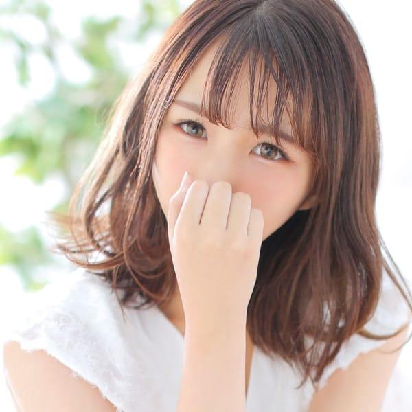 ミナ【◆純白プレミアム未経験美少女◆】 | プロフィール大阪(新大阪)