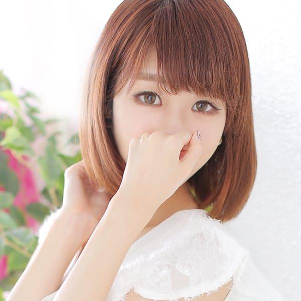 ありす【◆ロリ系♪スレンダー美少女♪◆】 | プロフィール大阪(新大阪)
