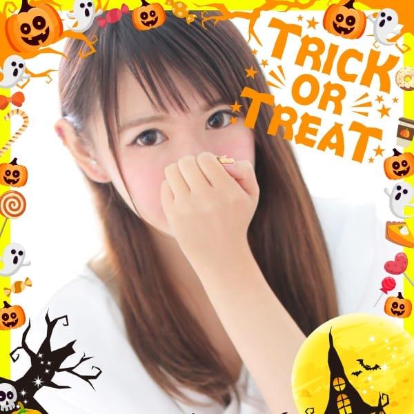 みく【◆スレンダー美形清楚美女◆】 | プロフィール大阪(新大阪)
