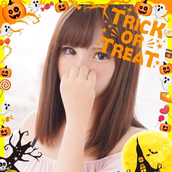 ここね【◆清楚でパイパン未経験美少女◆】 | プロフィール大阪(新大阪)