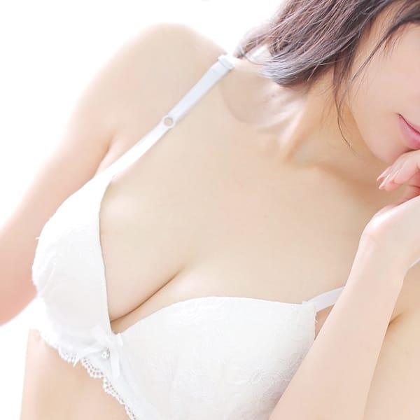 りんか【◆ナイスな美形プロポーション◆】 | プロフィール大阪(新大阪)