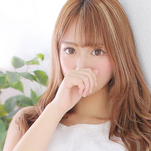 アクア【◆女神降臨!小悪魔美少女◆】 | プロフィール大阪(新大阪)
