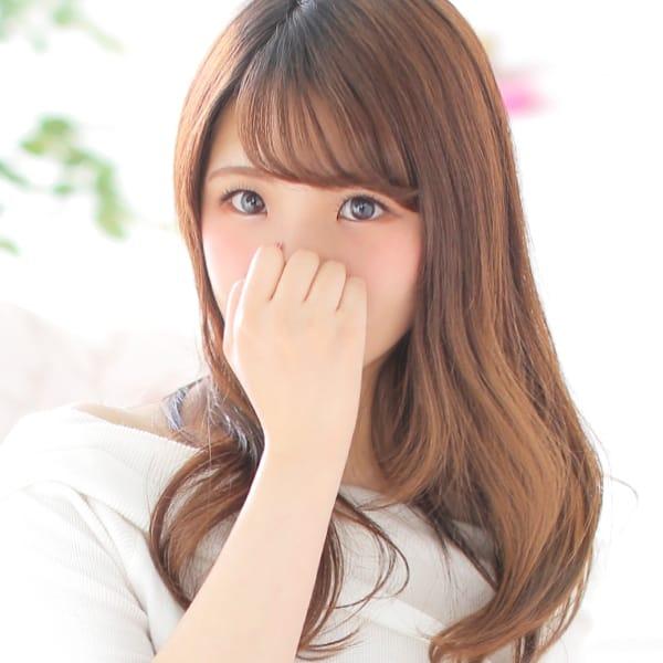 くるみ【◆Eカップに極上スタイル抜群◆】 | プロフィール大阪(新大阪)