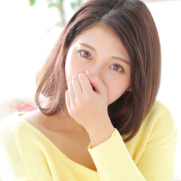 なの【◆おっとり清楚なロリフェイス◆】 | プロフィール大阪(新大阪)