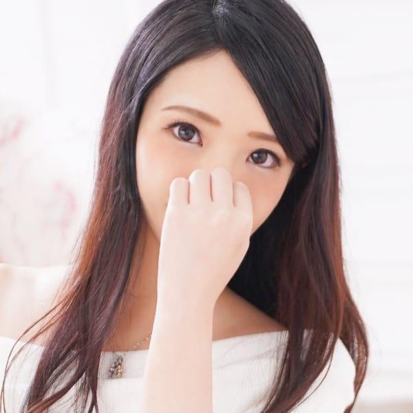 れな【◆清楚で妖艶エロス系の美女♪◆】 | プロフィール大阪(新大阪)