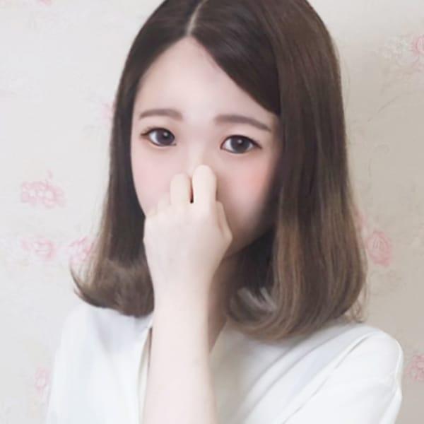 りほ【◆色白で美Eカップ巨乳素人娘◆】 | プロフィール大阪(新大阪)