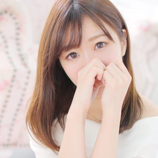 あやね【◆おっとり清楚系未経験美少女◆】 | プロフィール大阪(新大阪)