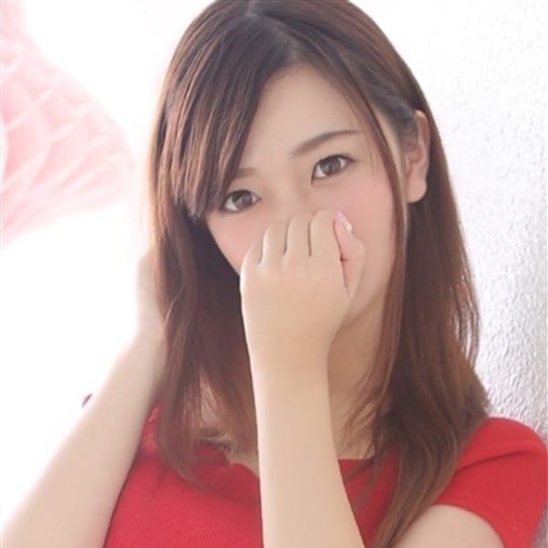 りさ【◆元気満タンとびっきり美少女◆】 | プロフィール大阪(新大阪)