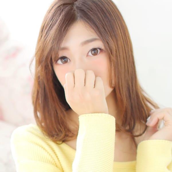 のん【◆おしゃれ清楚で細身の美少女◆】 | プロフィール大阪(新大阪)