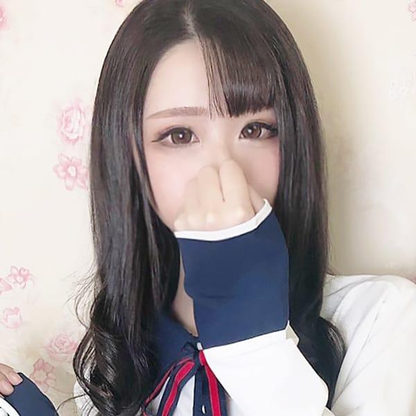 にゃんこ【◆ニャンニャン大好き美少女◆】 | プロフィール大阪(新大阪)