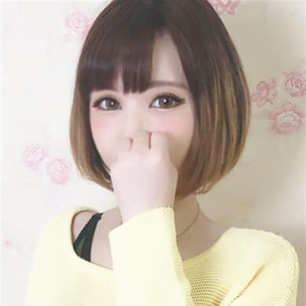 なのか【◆人懐っこいセクシー美少女◆】 | プロフィール大阪(新大阪)