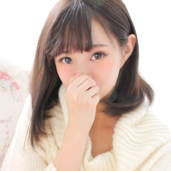 さち【◆全身敏感体質の100%ドM◆】 | プロフィール大阪(新大阪)