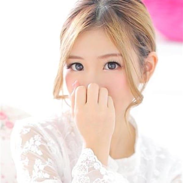 さら【◆人なつっこい清楚系美少女♪◆】 | プロフィール大阪(新大阪)