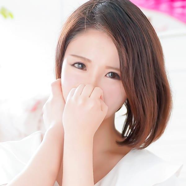 かづき【◆爆乳ロリカワフェイス◆】 | プロフィール大阪(新大阪)