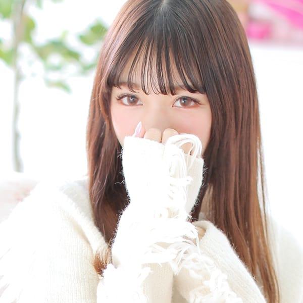 とうか【◆ぐゥかわプリプリ美少女◆】 | プロフィール大阪(新大阪)