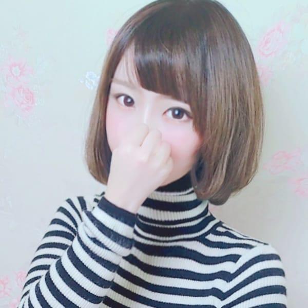 にと【◆明るいエロお姉さま系美少女◆】 | プロフィール大阪(新大阪)