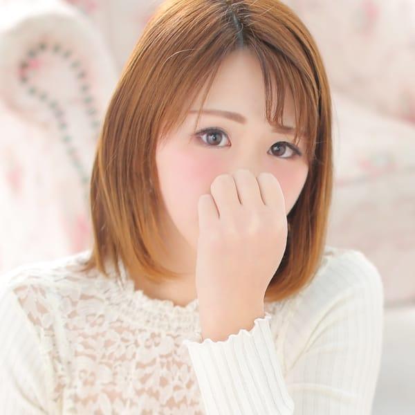 みつき【◆長身で超美脚と美尻極上美人◆】 | プロフィール大阪(新大阪)