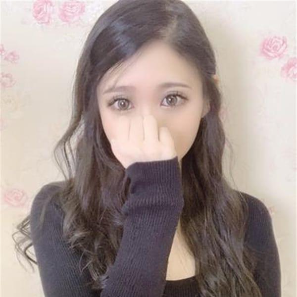 きょうか【◆お姉さま系スレンダー美少女◆】 | プロフィール大阪(新大阪)
