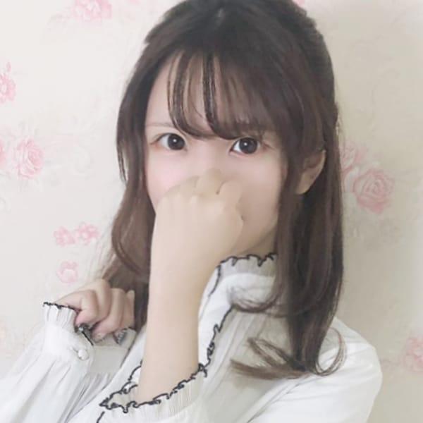 るあ【◆ピチピチ肌のロリっ娘◆】 | プロフィール大阪(新大阪)